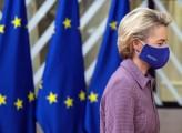 Un modello gestionale per i fondi europei