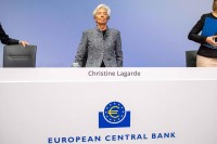 Se la Bce rende più flessibili i suoi obiettivi