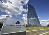 La Bce prorogherà gli acquisti di titoli