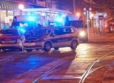 Isolare i terroristi dialogando con le comunita' mussulmane