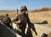 Putin ed Erdogan dettano legge in Nagorno Karabakh