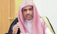 Al-Issa (Lega musulmana): L'errore è stato importare imam radicalizzati