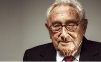 """Kissinger: """"Europa e Usa uniti davanti alla Cina"""""""