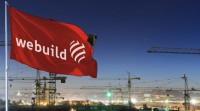 Webuild, Astaldi e il sogno delle infrastrutture