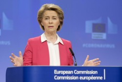 Dalla Ue monito su conti e debito