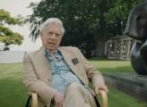 Mario Vargas Llosa: una fake news cambiò l'America Latina