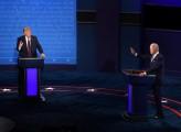 La transizione di Biden e la deposizione di Trump