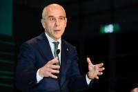 Il Governo strattona l'Enel sulla rete unica tlc