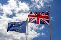 Brexit? Quale Brexit?