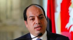 Ahmed Maitig