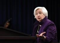 Yellen, l'economista mainstream che piace a Wall Street