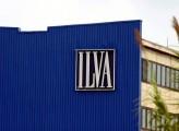La mezza nazionalizzazione Ilva (con un socio concorrente)