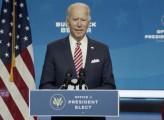 Le spine mediorientali di Biden