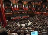 Il Covid e i limiti del federalismo