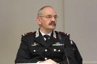 Angelosanto: in Calabria serve la reazione di un sistema intero