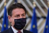 Conte: non cadro' sul Mes e ricostruiro' l'Italia