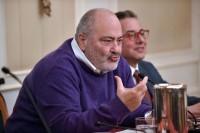 Bettini: se il governo implode elezioni inevitabili