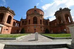 Bologna capitale della resilienza