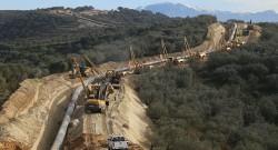 Investire in infrastrutture dopo la pandemia