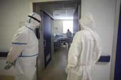 Le lezioni della pandemia