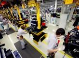 Paradossi italiani, record di disoccupati e di posti vacanti