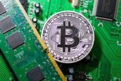 """Il bitcoin nel 2020, anno di """"rottura""""?"""