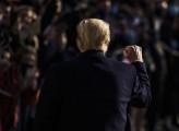 Nuovo impeachment per Trump