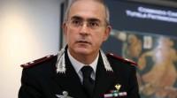 Nistri: I carabinieri migliorano imparando dagli errori
