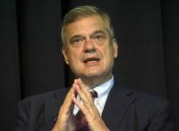 """Bini Smaghi: """"L'Italia rischia la credibilità sul Recovery Plan"""