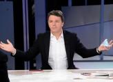Renzi rischia una vittoria di Pirro