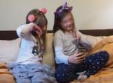 Come regolare l'accesso al web dei minori