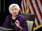 Yellen guida la ripresa americana