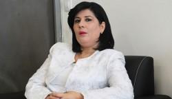 Abir Moussi