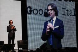 Vaccarono: Google pronta per la webtax ma serve un regime unico per l'Ocse
