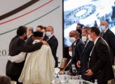 Esili speranze per la pacificazione libica