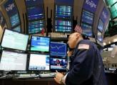 Aumentano i segnali d'inflazione negli Usa