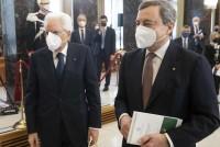 Draghi e i burocrati nell'ombra