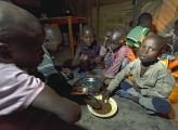 """Un'iniziativa per il """"problema Africa"""""""