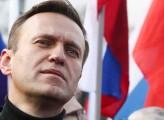 Il caso Navalny accende il confronto Usa-Russia