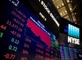 Se in Borsa aumentano i rischi