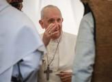Papa Francesco: altri passi nel dialogo con l'Islam