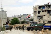 Siria senza pace dopo 10 anni di guerra