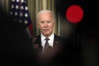 "Biden vuole ""contenere"" la Cina"