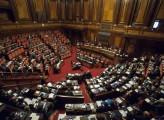 Legge elettorale, partiti in ordine sparso