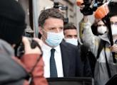 Renzi, le condizioni del vincitore