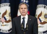 La Nato cambia pelle