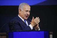 Israele, 4 elezioni e un solo galleggiatore