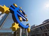 I tempi lunghi dell'euro digitale