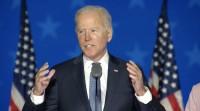 Biden alla Ue rilancia la cooperazione euro-atlantica