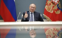 Lo spionaggio incrina i rapporti Ue-Russia